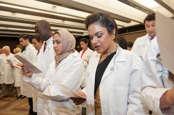 Roadmap to US Dental School for Foreign Trained Dentists