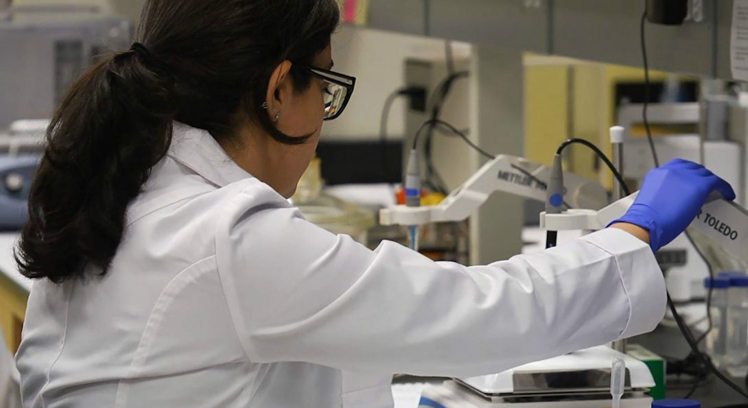 NIH awards $17.7M in funding to UIC's Center for Clinical and Translational Science