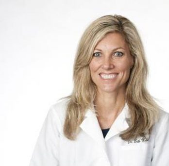 MPH Adds New Dimension to Dr. M. Beth Miloro's Work