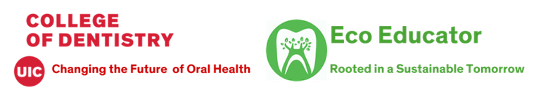 Eco Educator Logo