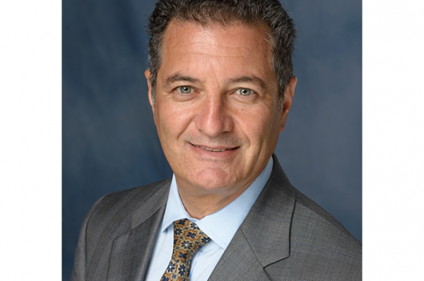 Dr. Scott Tomar Appointed Associate Dean for Prevention and Public Health Sciences