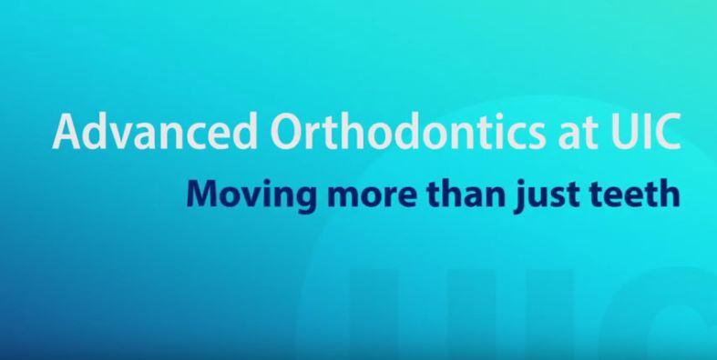 Orthodontic Patient Stories