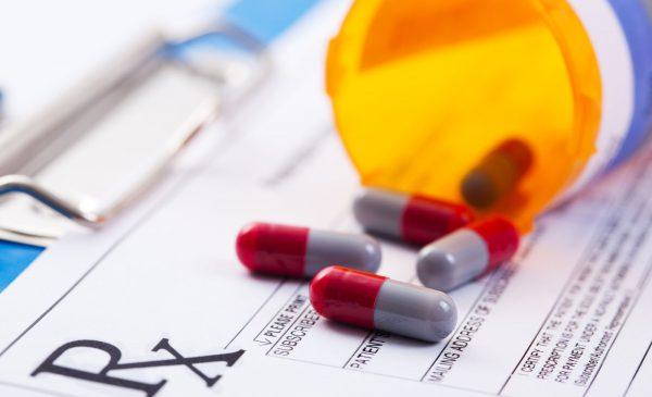 UIC Launches Innovative Antibiotic Stewardship Program in Dentistry