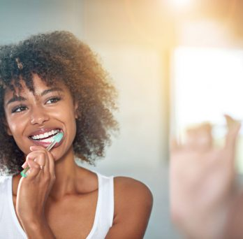 Five Secret Weapons to Fight Cavities