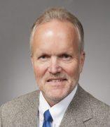 Photo of Johnson, Bradford R.