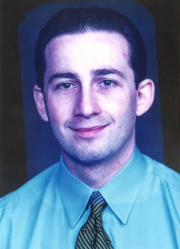 Walter Tatch, DDS, 1999-2003