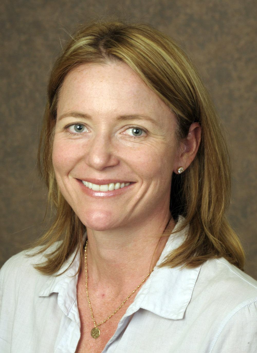 Michelle Pashley, DDS, 2001-2005
