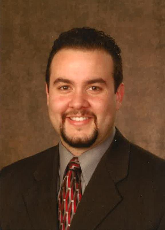 Manual Diaz, DDS, 2002-2006
