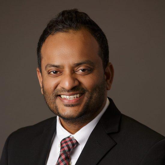 Department Head of Orthodontics