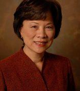 Photo of Wu, Christine D.