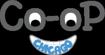 Co-op Chicago