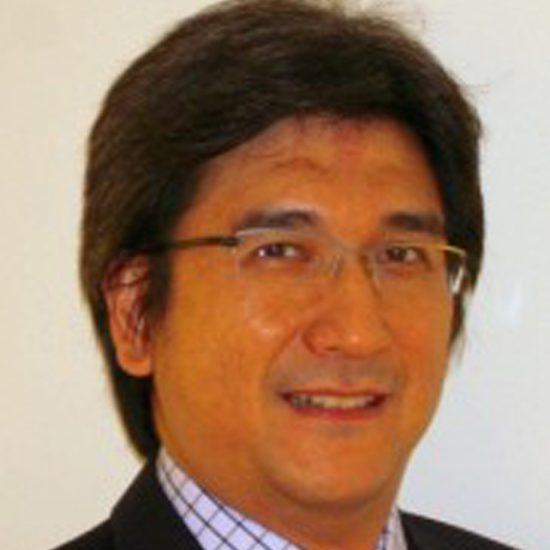Associate Professor, Director Pre-Doctoral Implant Clinic