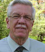 Photo of Hawkinson