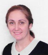 Photo of Betti Shahin