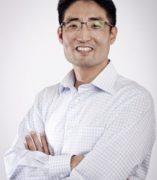 Photo of Chon, Hong
