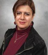 Photo of Kawar