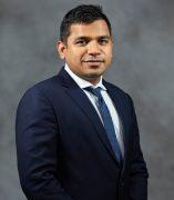 Photo of Gupta
