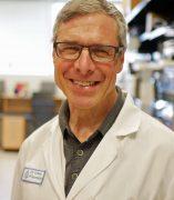 Photo of Joel Schwartz