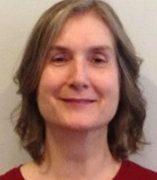 Photo of Linda Kaste