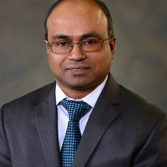 Co-Director, Institute of Biomaterials, Tribocorrosion and Nano-medicine (IBTN), Assistant Professor