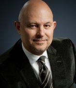 Photo of Fayad, Mohamed I.