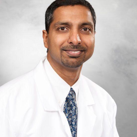 Professor, Diplomate, American Board of Periodontology