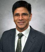 Photo of Satish Alapati