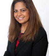 Photo of Raja, Sheela