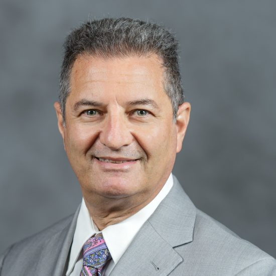 Associate Dean for Prevention and Public Health Sciences, Professor - Department of Pediatric Dentistry