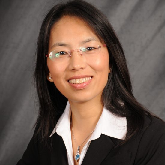 Clinical Assistant Professor, Restorative Dentistry