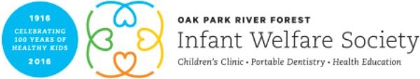 Infant welfare society