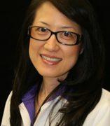 Photo of Yuan, Judy