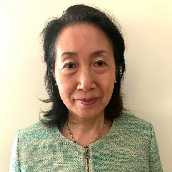Emeritus Professor , Diplomate, American Board of Periodontology