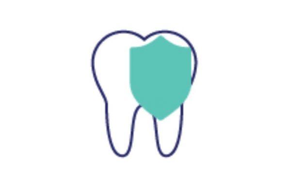 digital tooth