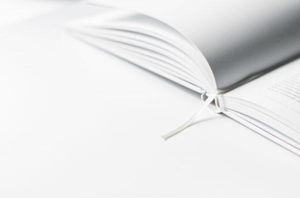 Faculty and Staff Handbook