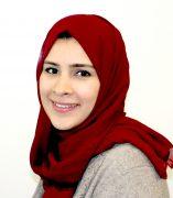 Photo of Bakhsh