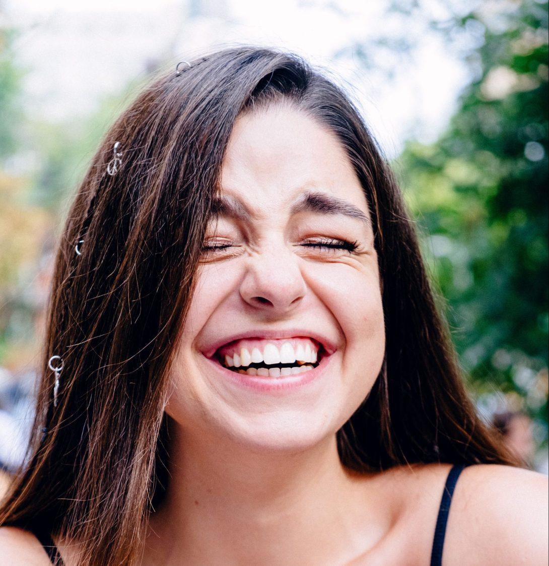 4 Ways Beyond Brushing to Keep Your Teeth Healthy