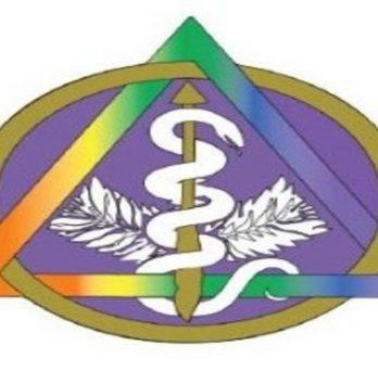 Pride Alliance