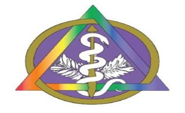 College of Dentistry Pride Alliance