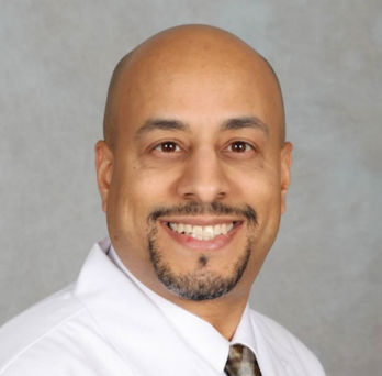 New Department Head to Lead Restorative Department at The College of Dentistry