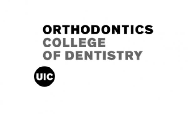 Ortho's Awardees