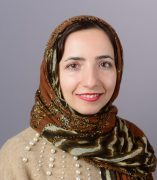 Photo of Bagheri Varzaneh