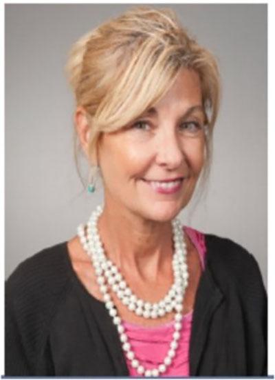 image of Carolyn Feller
